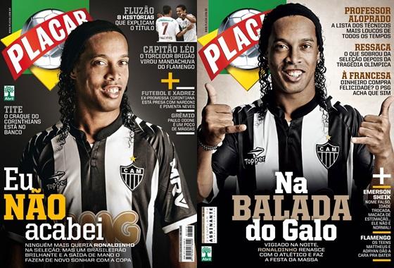 ronaldinho_capas_placar